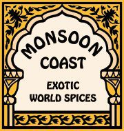 Monsoon Coast