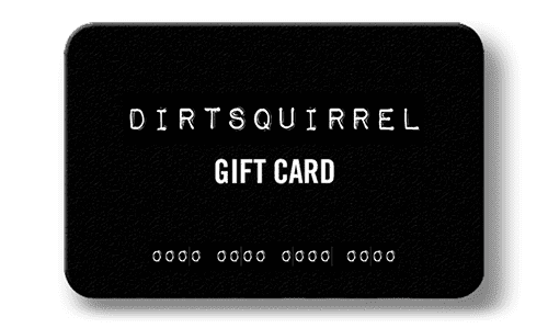 GIFTCARDnew-1